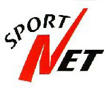 http://heraut-in.pagesperso-orange.fr/images/sport-net.jpg